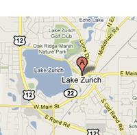 Lake zurich ill live homework help
